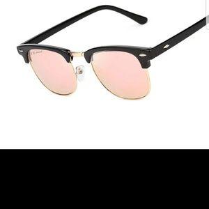Unisex Classic Aviator Sunglasses Premium quality